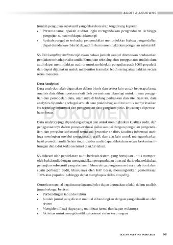 Page 171 Modul Ca Audit Asurans Iai
