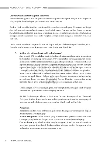 Page 188 Modul Ca Audit Asurans Iai