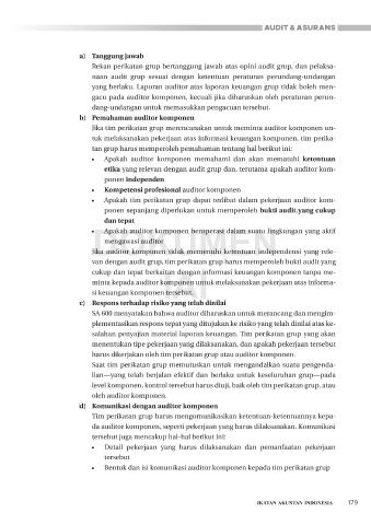 Page 189 Modul Ca Audit Asurans Iai