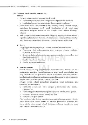 Page 20 Modul Ca Audit Asurans Iai