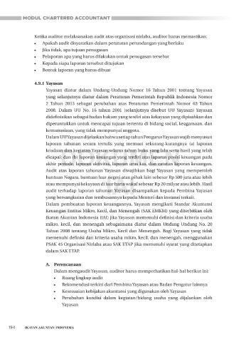 Page 204 Modul Ca Audit Asurans Iai