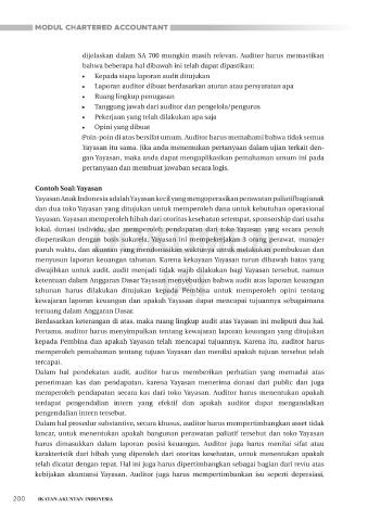 Page 210 Modul Ca Audit Asurans Iai