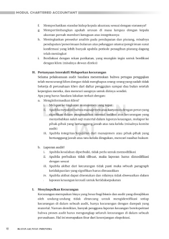 Page 28 Modul Ca Audit Asurans Iai