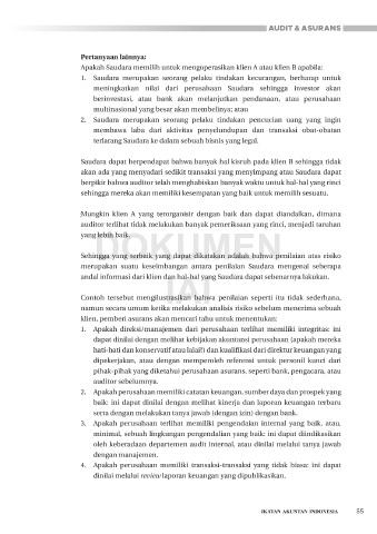 Page 65 Modul Ca Audit Asurans Iai