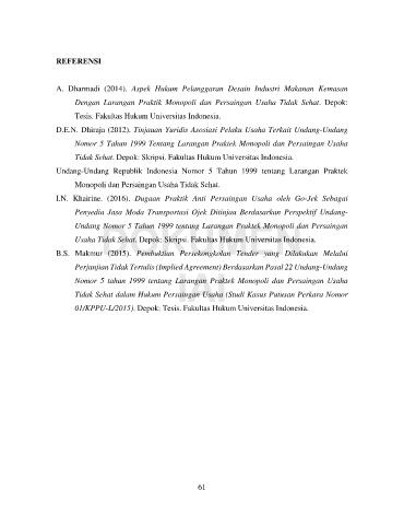 Page 68 Cafb Modul Hukum Bisnis Dan Perpajakan